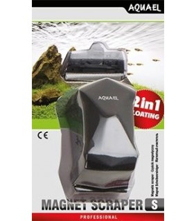 Aquael Levämagneetti S 2in1