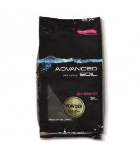 Aquael H.E.L.P Advanced Soil 3L