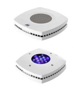 Aqua Illumination Prime HD white