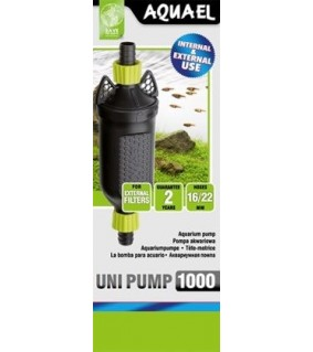 Aquael UNI PUMP 1000