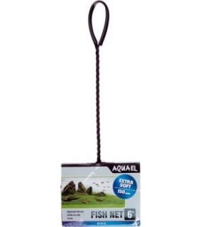 Aquael Haavi 15x12cm