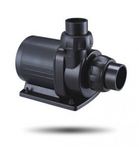 Jecod DCP 4000 Aquarium Pump