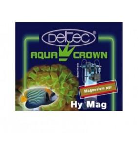 Deltec Aqua Crown Hy Mag 7,5kg