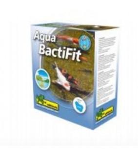Ubbink Aqua Bactifit 20 x 2 g