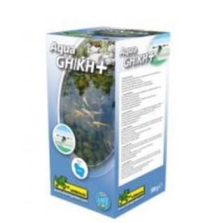 Ubbink Aqua GH/KH -Plus 500 g