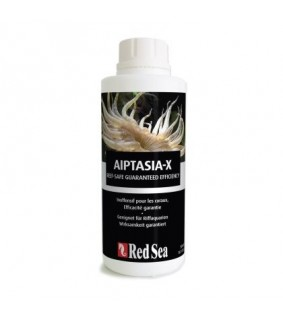 Red SeaAiptasia-X recharge 500 ml