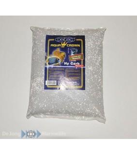 Deltec Aqua Crown Hy Carb Special 2,5kg