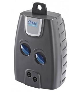 OxyMax 400