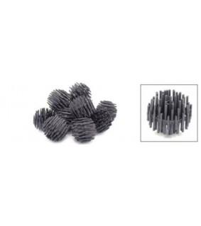 Ubbink FilterBalls Suodatinpallot 350 g