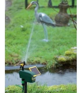 Ubbink Solar animal deterrent Linnunpelätin