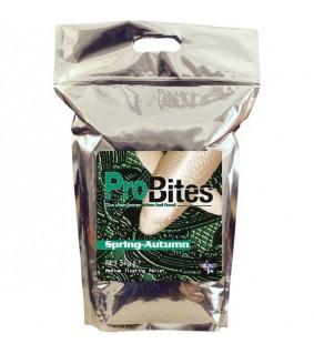 ProBites Spring-Autumn 3kg kelluva