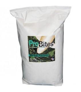 ProBites Spring-Autumn 10kg kelluva