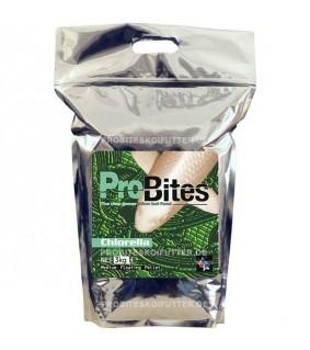 ProBites Chlorella 3 kg kelluva