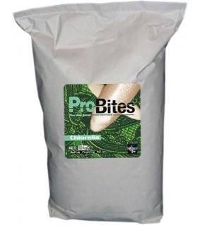 ProBites Chlorella 9kg kelluva