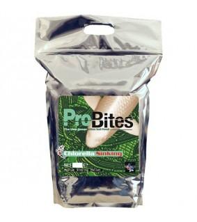 ProBites Chlorella 3kg uppoava