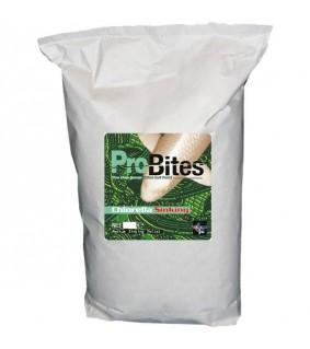 ProBites Chlorella 10kg uppoava