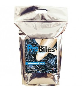 ProBites Winter-Care 3kg