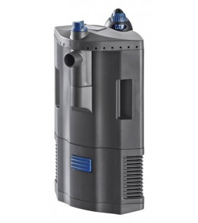 BioPlus Thermo 50