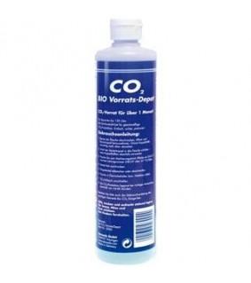 Dennerle Bio-Line CO2 advantage pack