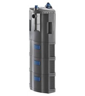 BioPlus Thermo 200