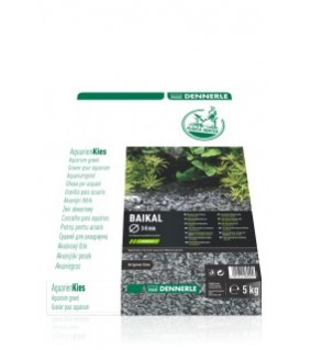 Dennerle Natural gravel Plantahunter Baikal 10-30 mm