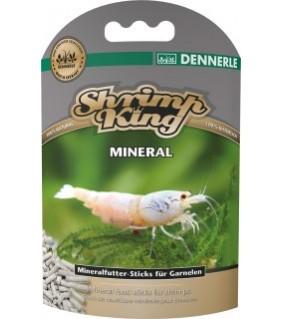 Dennerle Shrimp King Mineral