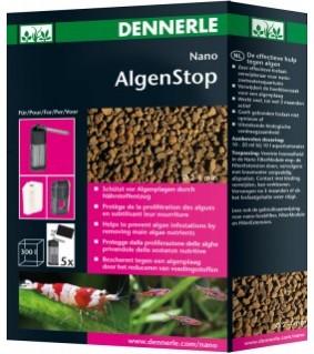 Dennerle Nano algae stop