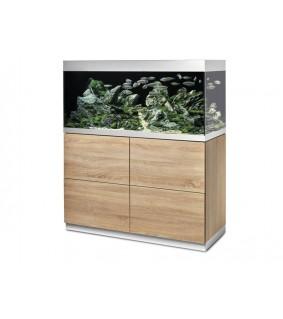 HighLine 300 oak