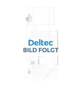 Deltec TC 9000ix