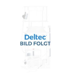 Deltec TC 12000ix