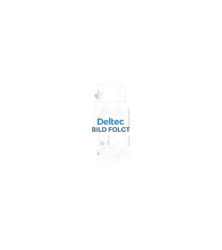 Deltec MC 501