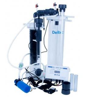 Deltec CR TwinTech 1500 kalsiumreaktori