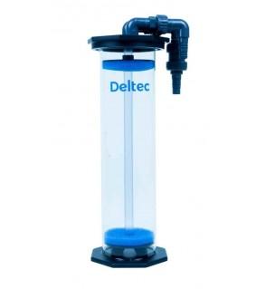 Deltec FR 512