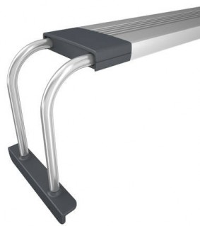 Oase HighLine Premium LED Swing Adapter