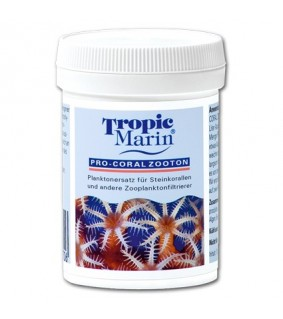 Tropic Marin ZOOTON 60 g