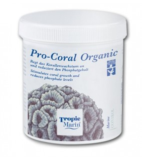 Tropic Marin PRO-CORAL ORGANIC 1.5 kg