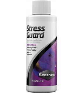 Seachem StressGuard 100 mL