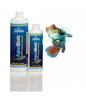 CaribSea Aquabiotic 237ml