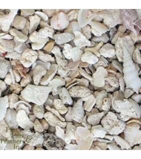 CaribSea Aragalive FCC Coarse grade 9,07kg