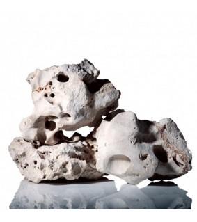 CaribSea Texas Holy Rock 18kg