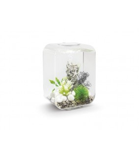 Oase biOrb LIFE 15 LED clear
