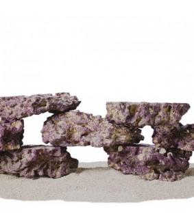 CaribSea Life Rock Shelf Rock 18,14kg