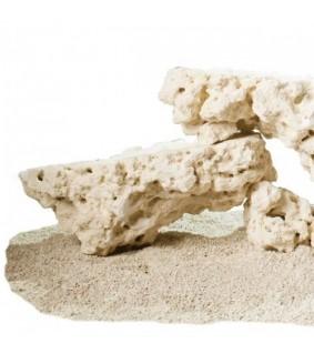 CaribSea South Seas Shelf Rock 18,14kg