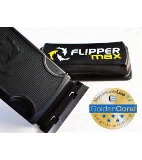 Flipper Magnet Standard max 13mm seinämälle