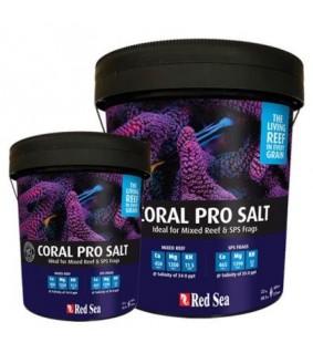 RedSea Pro Coral suola 7kg