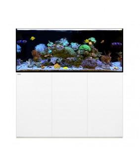 Waterbox Pro 180.5 valkoinen