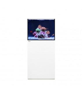 Waterbox MARINE 45.2 (168l)