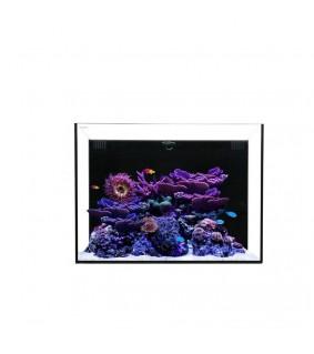 Waterbox MARINE AIO 40.2 (151l)