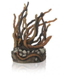 Oase biOrb Root ornament S