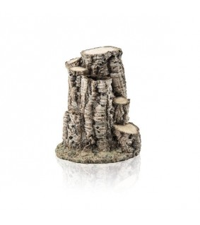 Oase biOrb silver birch ornament
